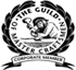 guild of master craftsmen Basildon